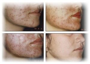 1323507690_dermatologs1