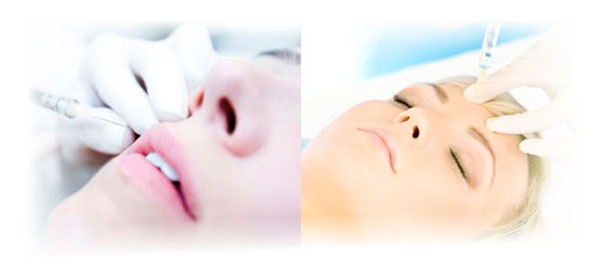 1323507690_mesotherapy