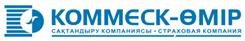 Комеск-омир