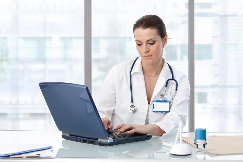 online-консультация дерматолога